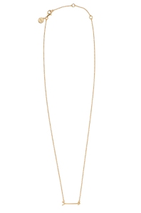 my favourite 'everyday' necklace by stella & dot.